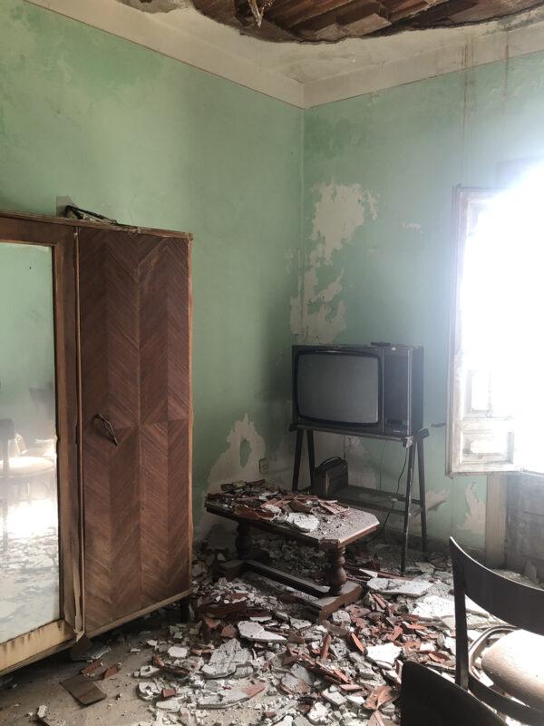 interno 3 casa zingarello 10