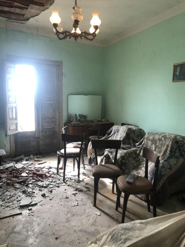 interno 2 casa zingarello 10