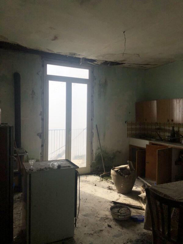 interno 1 casa zingarello 10