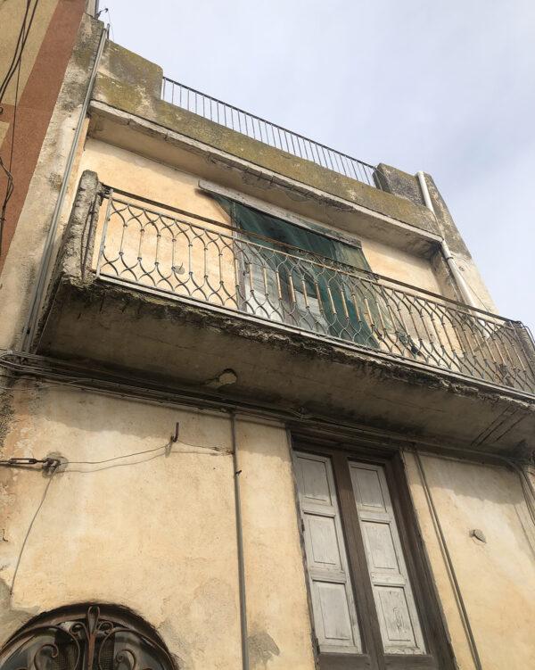 esterno casa zingarello 10