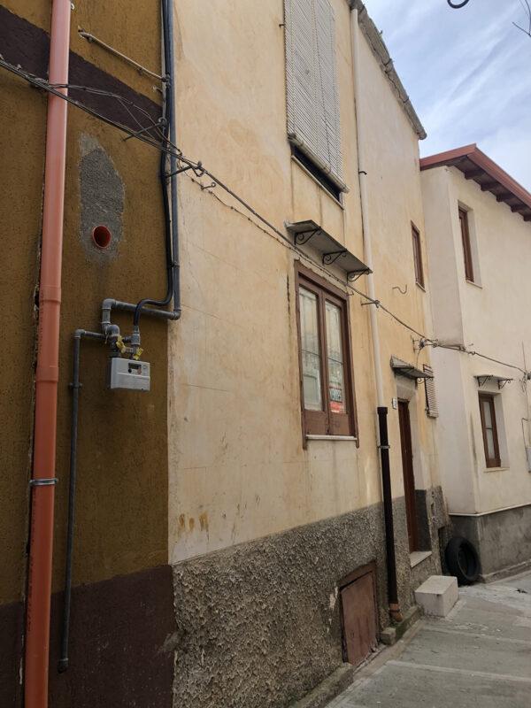 Main Casa Giglio 31