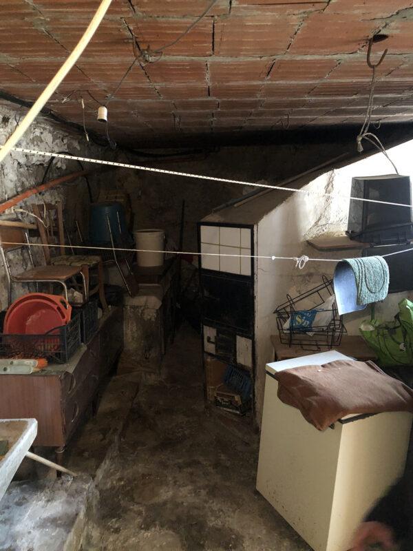 Foto Casa Giglio 31