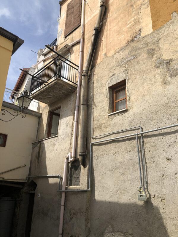 foto Casa Beato Daniele 54