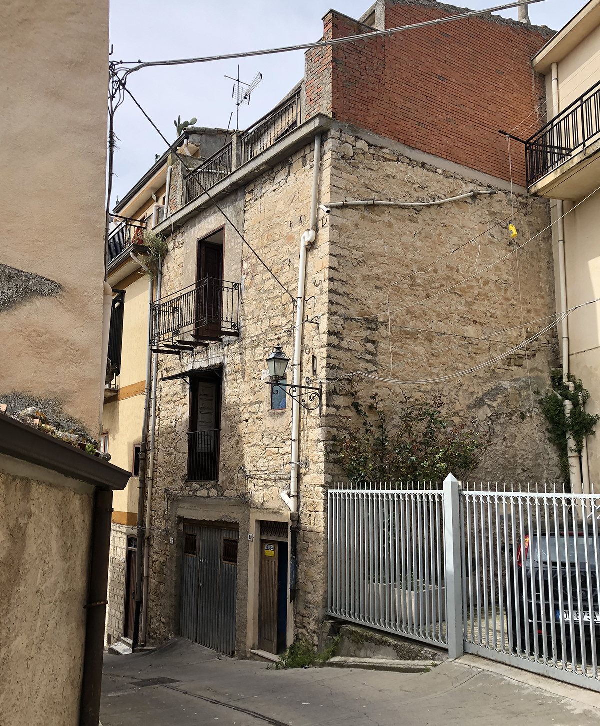 main casa Mendola 29