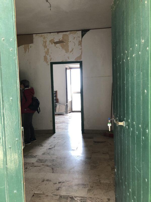 interno 3 casa longo 10