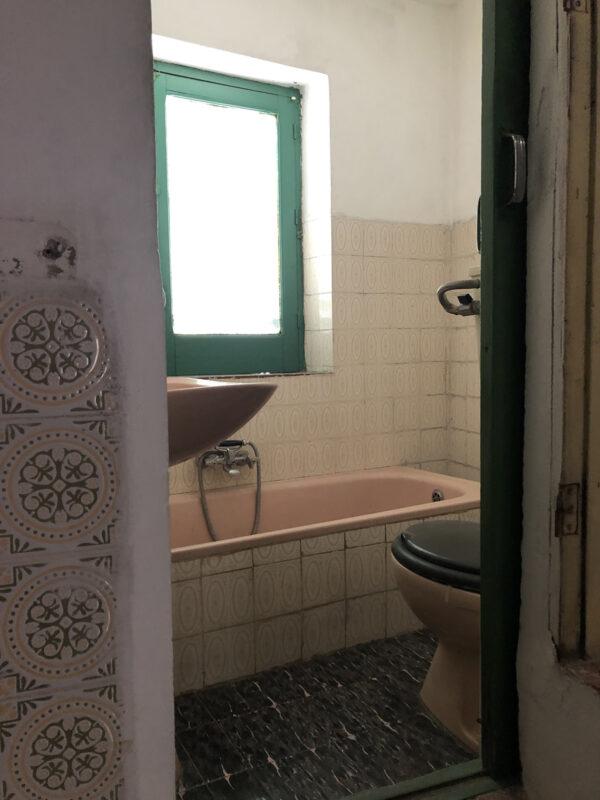 bagno casa longo 10