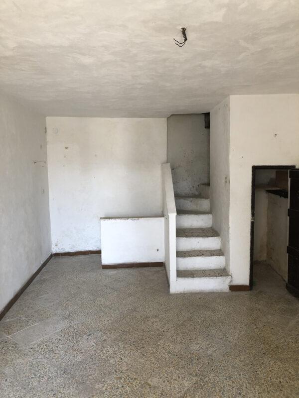 interno 1 casa longo 10
