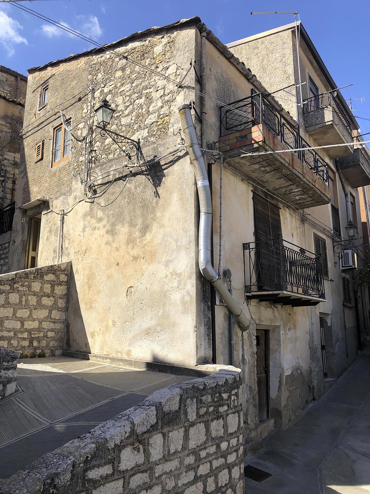 main Casa Giglio 10