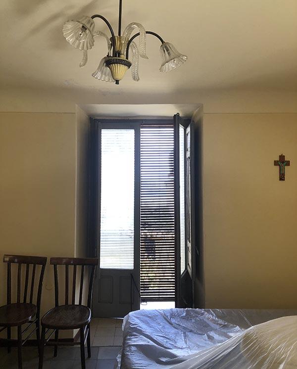 interno 1 Casa Giglio 10