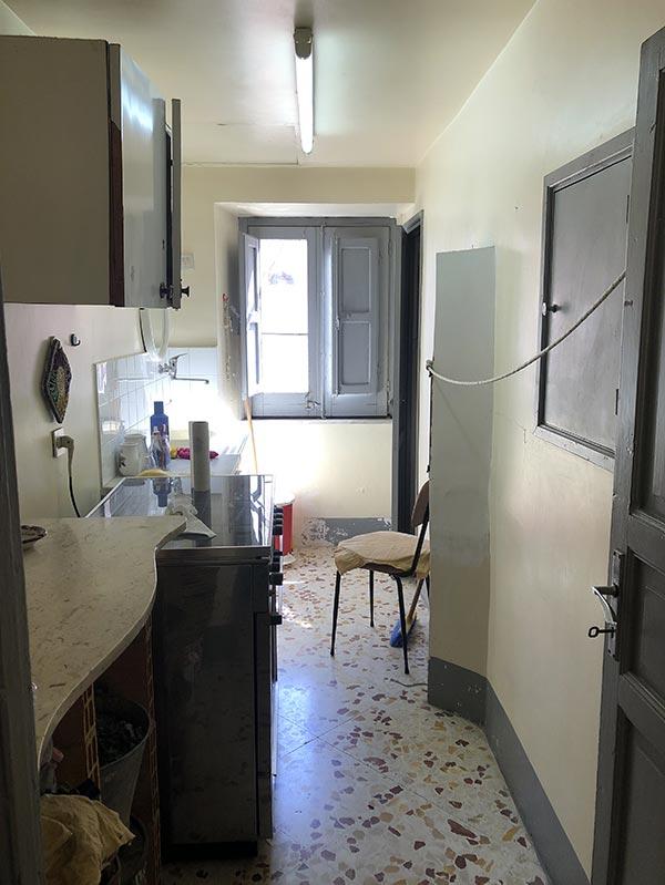 interno 3 Casa Giglio 10