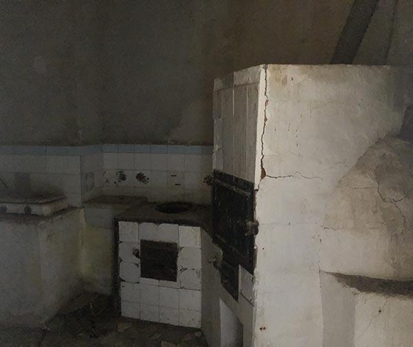 casa1-interno4