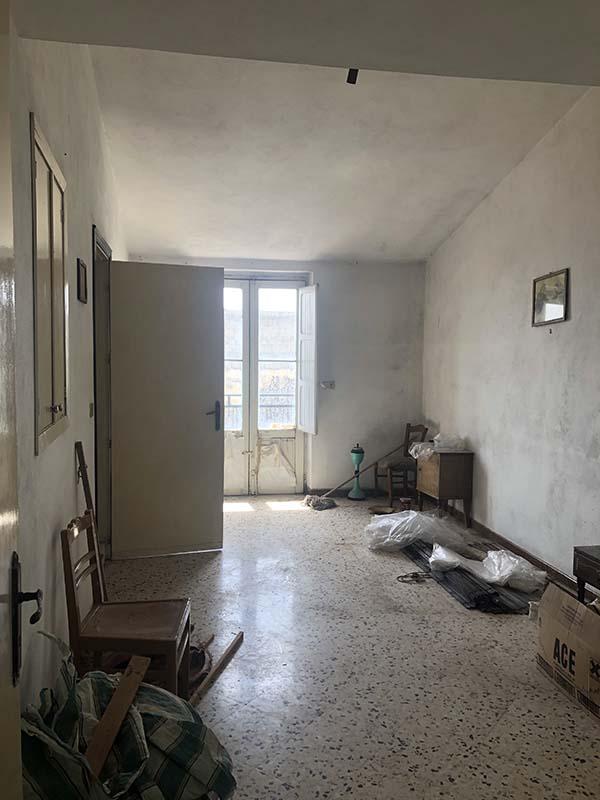 casa 18-64 interno1