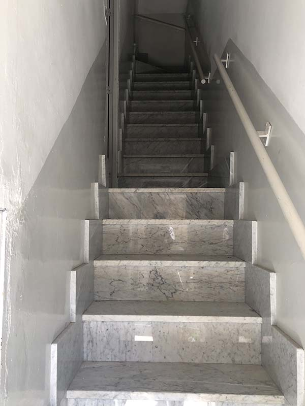 casa 18-64 scale