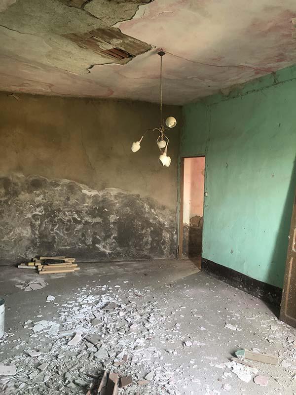 casa 20-31 interno1