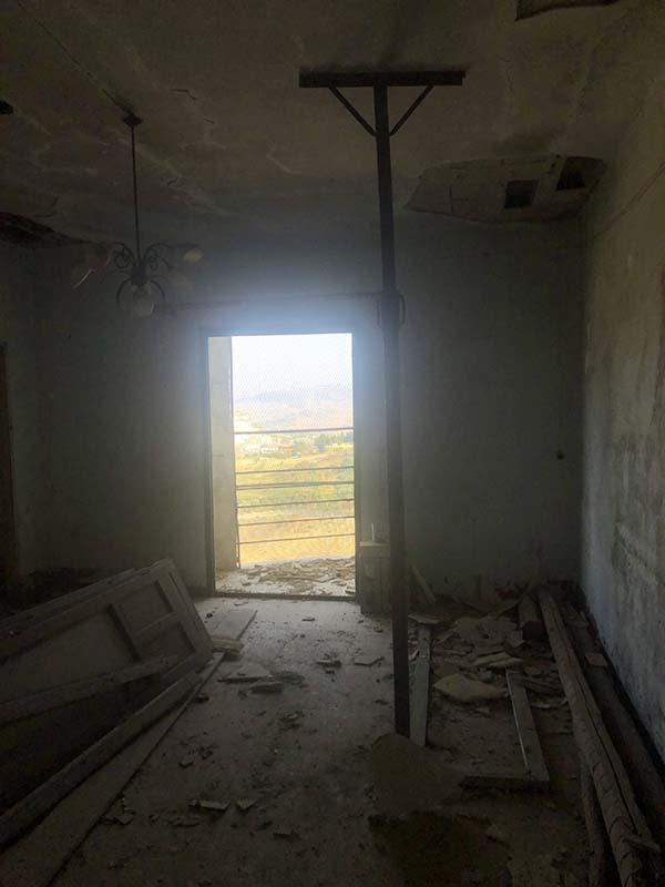 casa 20-31 interno3