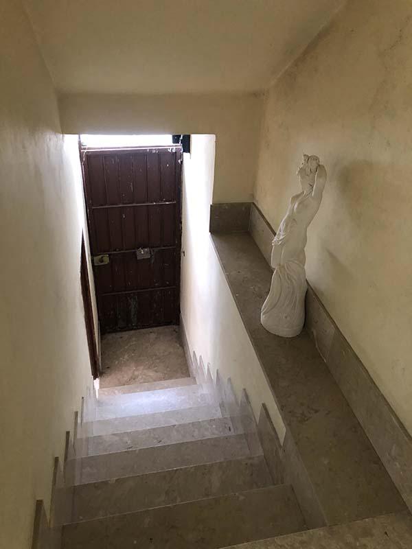 casa 3-63 scale